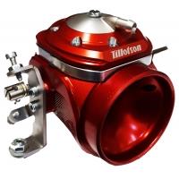 Vergaser Tillotson HC-117A OK Special