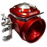 Carburateur Tillotson HC-117A OK Special, MONDOKART, kart, go