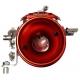 Carburador Tillotson HC-117A OK Especial, MONDOKART, kart, go