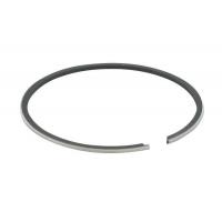 Segment (bande élastique) 0,7 mm (diamètre de 54mm)