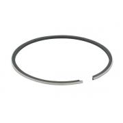 Segment (bande élastique) 0,7 mm (diamètre de 54mm), MONDOKART