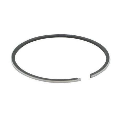 Segmento (banda elástica) 0,7 mm (54 mm de diámetro)