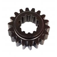 Getriebe Primärantrieb Z18 TM KZR1