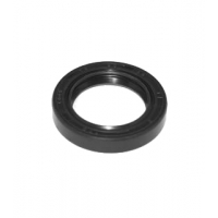 Oil Seal 26x37x7 (sprocket)