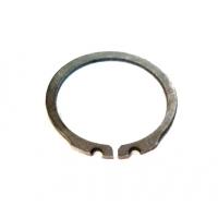 Seeger shaft TM KZ10B - KZ10C - KZ R1 (Code A)
