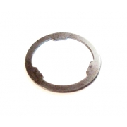 Thoothed secondary shaft shim TM KZ10B - KZ10C (Code A)