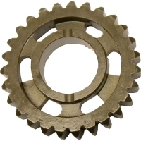 Gear 4 ^ AS Z 27 secondary TM KZ10B - KZ10C - KZ R1 (AB Code)