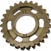 Gear 4 ^ AS Z 27 secondary TM KZ10B - KZ10C (AB Code)