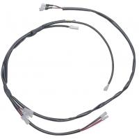 Faisceau Electronique Câblage Mini / Baby 60cc