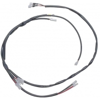 Kabel Elektronische Mini / Baby 60cc