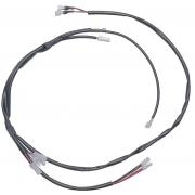 Faisceau Electronique Câblage Mini / Baby 60cc complet