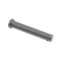 Pion pompe frein 35,5 mm CRG