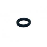 O-Ring empuje disco valvula de escape 2025 (primera versión) de