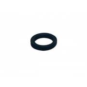 O-Ring fungo spingidisco 2025 valvola scarico (prima versione)