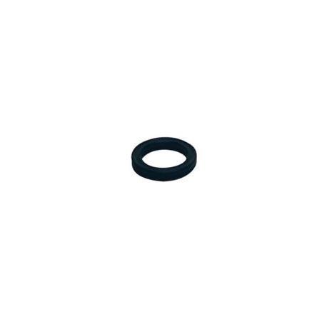 O-Ring plaque de pression de valve Super Rok, MONDOKART, kart