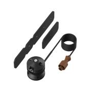 Juego carenados BirelArt Freeline FL09 / 14 Mini (plástico