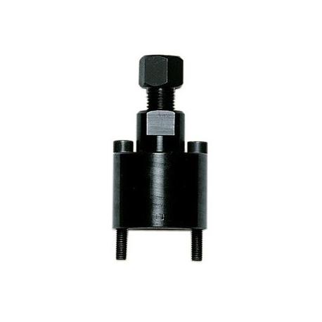 Extractor rotor ignition PVL - Selettra, MONDOKART, Extraction