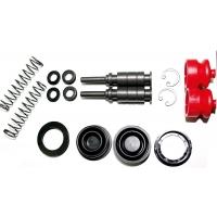 Repair kit Brake Pump for OTK TonyKart BSS BS5 SA2 SA3