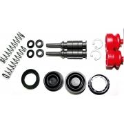 Reparatursatz Bremspumpe OTK TonyKart BSS BS5 SA2 SA3