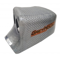 Rain Cover Intake silencer air filter IAME X30 ASR NEW