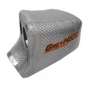 Rain Cover Intake silencer air filter IAME X30 ASR NEW