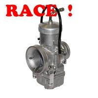 Carburetor Dellorto VHSB 34 XS EXTREME!