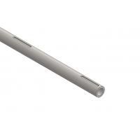 Hinterachse 30mm Medium 30x5x960 MINI Parolin