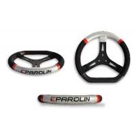 Steering Wheel 320mm MINI Parolin