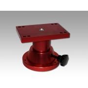 Pedestal for engines mounting and disassembling, MONDOKART