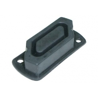 Guarnizione Coperchio Pompa Freno AP-RACE MINI 22mm Parolin