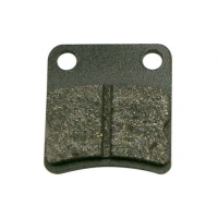Front Brake Pad AP-RACE Parolin Original Kart Republic
