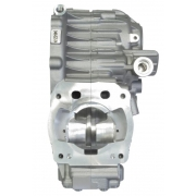 Basamento Motor Iame Screamer III (3) KZ, MONDOKART, kart, go