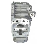 Base Motor Iame Screamer III (3) KZ, MONDOKART, kart, go kart