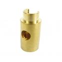 Nozzle for Carburettor VHSH 30, mondokart, kart, kart store