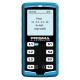 Digital Stopwatch Hiprema 4 EVO 4 Drivers!, mondokart, kart