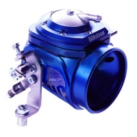 Carburettor Tillotson HC-115A OK