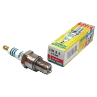 Zündkerze DENSO IW34 (Iridium Power)