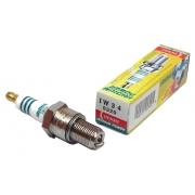 Plug DENSO IW34 (Iridium Power), mondokart, kart, kart store