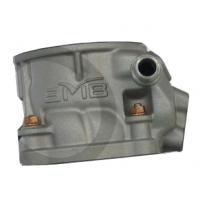 Cilindro Motor HAT KGP BMB 125cc