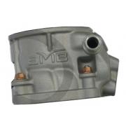 Cilindro Motor HAT KGP BMB 125cc, MONDOKART, kart, go kart