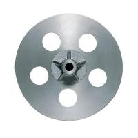 Set dischi per convergenza (25mm)