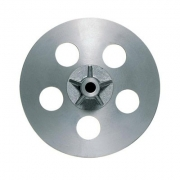 Set dischi per convergenza (25mm), MONDOKART