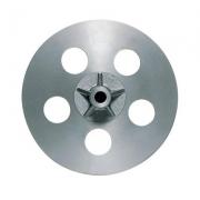 Set dischi per convergenza (25mm), MONDOKART, Convergenza