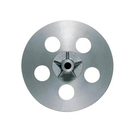 Disques de convergence (25 mm), MONDOKART, Camber Convergence