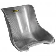 Seat Tillett SILVER T11 VG (Soft), mondokart, kart, kart store