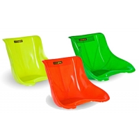 Asiento Tillett T11 SPECIAL FLUO VERSION!