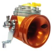 Carburador IBEA F7 24mm OK, MONDOKART, kart, go kart, karting