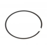 Segmento 144cc (banda elástica) 1 mm (de 56 mm de diámetro) - 144 cc!