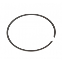 Segmento 144cc (fascia elastica) 1mm (diametro 56mm) - 144 cc!