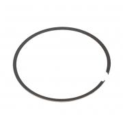 Segmento 144cc (banda elástica) 1 mm (de 56 mm de diámetro) -
